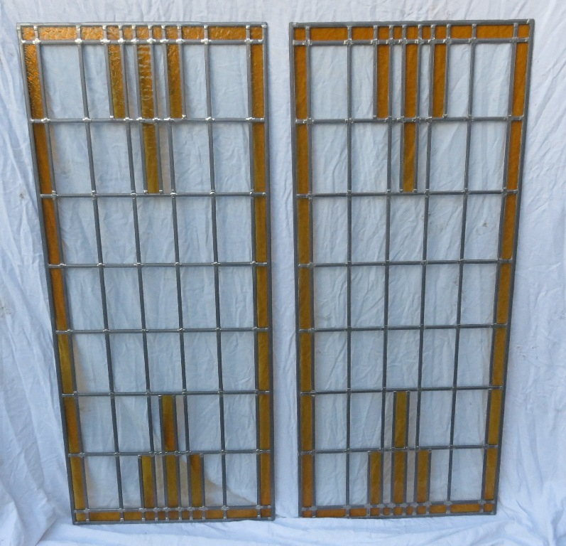 Ensuite Deuren Glas In Lood.Glas In Lood 141 Glas In Lood Voor Ramen En Deuren